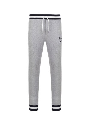 Polo Ralph Lauren Spodnie dresowe
