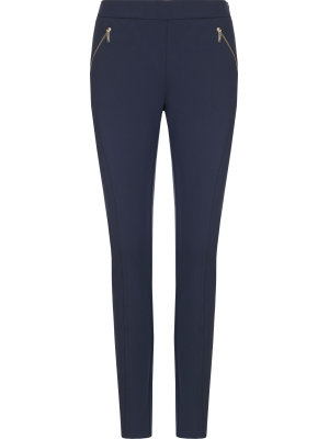 Tommy Hilfiger Legginsy New Imogen