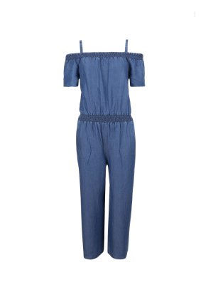MAX&Co. Doc Jumpsuit