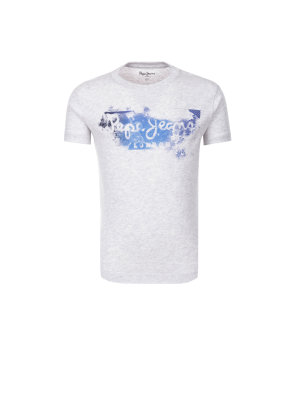 Pepe Jeans London T-shirt Goodge