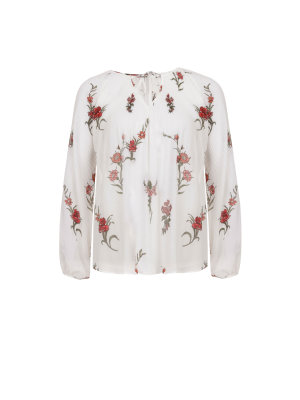 Pepe Jeans London Adams blouse