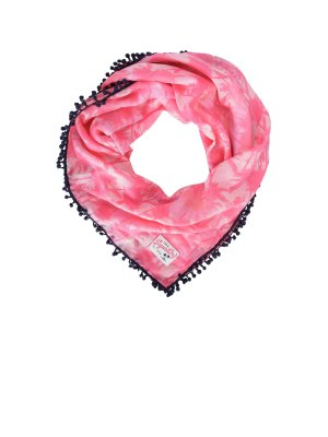 Superdry Summer Time Scarf