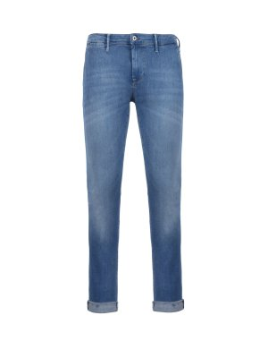 Pepe Jeans London Jeansy james