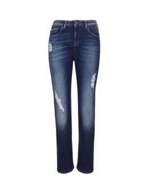 Armani Jeans Jeansy J10