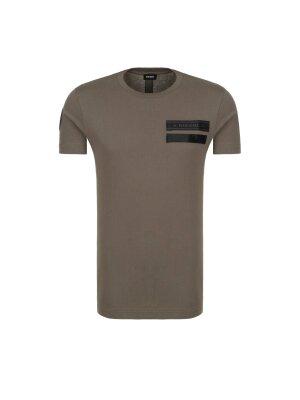 Diesel T-shirt T-Patrol