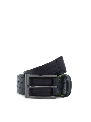 Boss Green Tonino_Sz35 Belt