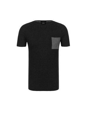 Boss Tessler 65 T-shirt