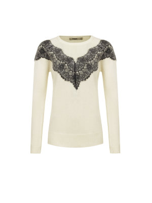 Desigual Saruka sweater
