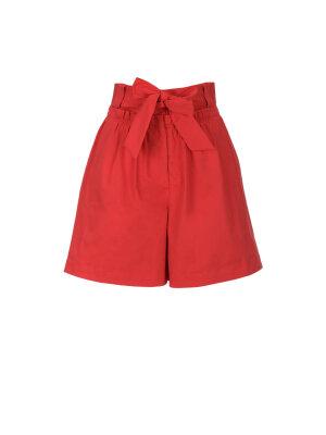 Pinko spódnico-spodnie BIRICHINO