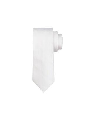 Joop! COLLECTION Krawat
