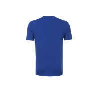T-shirt Marc O' Polo niebieski