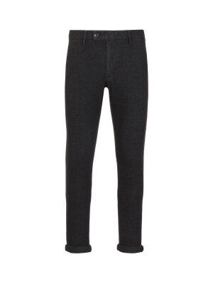 Strellson Spodnie chino Cole-W