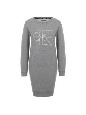 Calvin Klein Jeans Sukienka