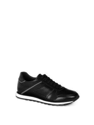 Joop! Alexandre Sneakers