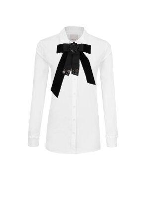 Pinko Carrera shirt
