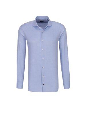 Tommy Hilfiger Tailored koszula shtfks17