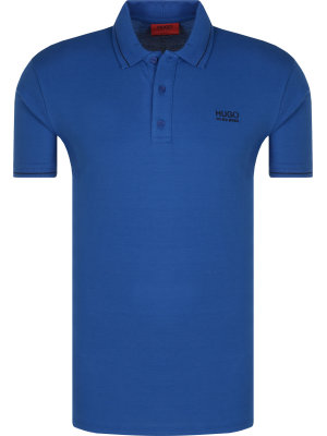 Hugo Polo Daruso | Slim Fit