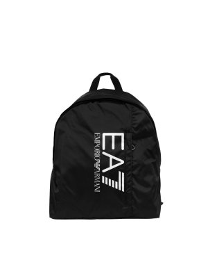 EA7 Backpack