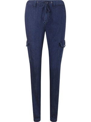 Pepe Jeans London Jeansy Fay Chino | Regular Fit