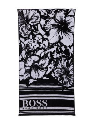 Boss Ręcznik Beach