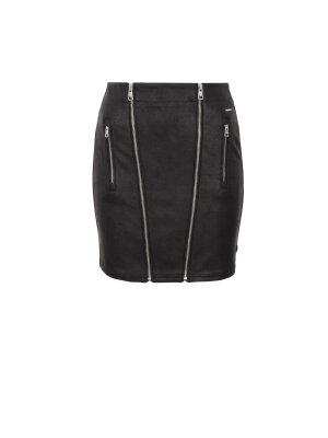 Calvin Klein Jeans Spódnica