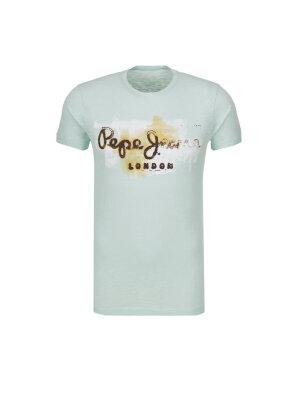Pepe Jeans London Golders T-shirt