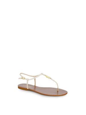 Lauren Ralph Lauren Aimon Sandals
