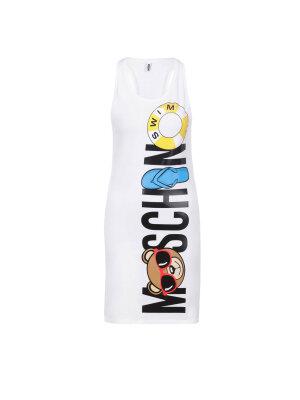 Moschino Swim Dress