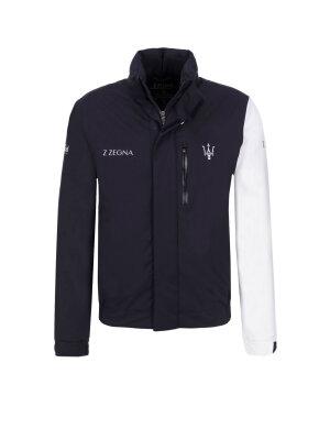 Z Zegna Maserati Jacket