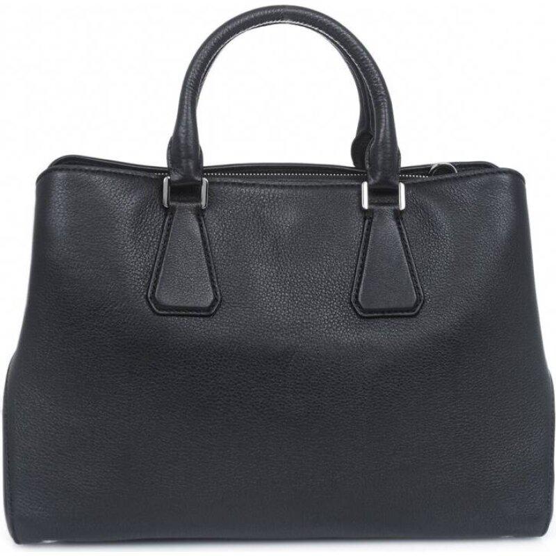 Shopperka Camille Michael Kors czarny
