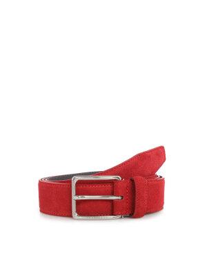 Boss Catioso_Sz35_Sdpl Belt
