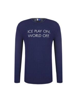 Ice Play Longsleeve