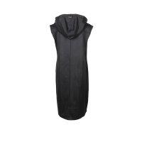 Sukienka/Kamizelka Twinset czarny
