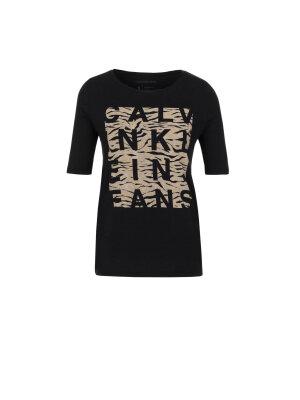 Calvin Klein Jeans T-shirt Calvin Klein Jeans