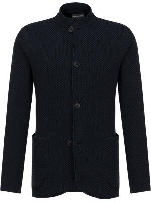 Emporio Armani blazer jacket