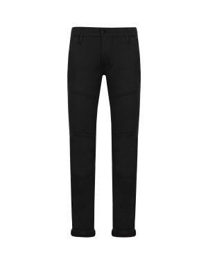 G-Star Raw Trousers Rackam