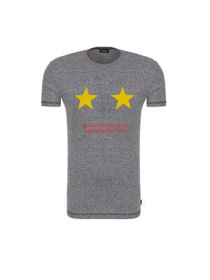 Diesel T-shirt T-Joe