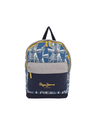 Pepe Jeans London Alfie Backpack