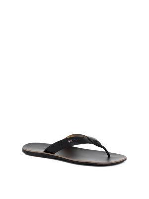 Tommy Hilfiger Torence 1A flip-flops