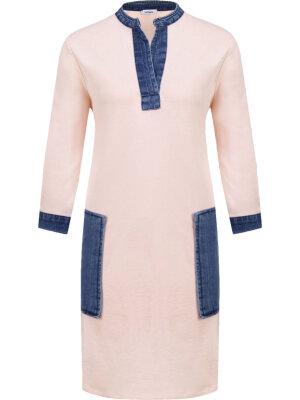 MAX&Co. Dubai dress