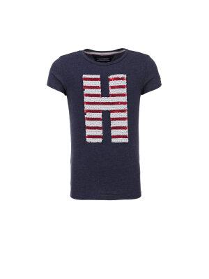 Tommy Hilfiger T-shirt Ame