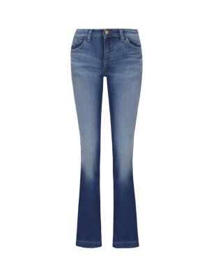 Armani Jeans Jeansy J02
