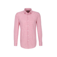 Jason shirt Boss red