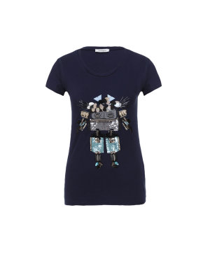MAX&Co. Dover T-shirt