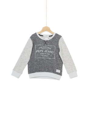Pepe Jeans London Ste Sweatshirt
