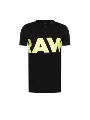G-Star Raw T-shirt Vilsi