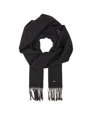 Tommy Hilfiger Oakes Scarf
