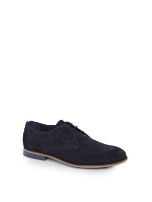 Tommy Hilfiger Ampbell Derby Shoes