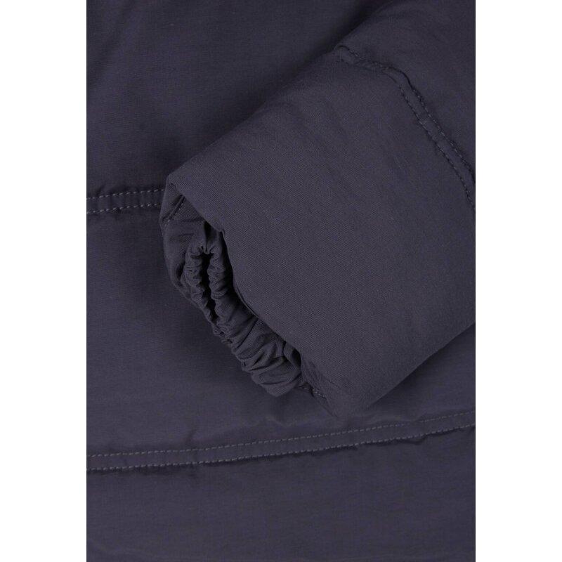 Kurtka Jay Pepe Jeans London granatowy