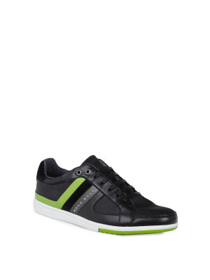 Boss Green Sneakersy Metro Tenn dnc